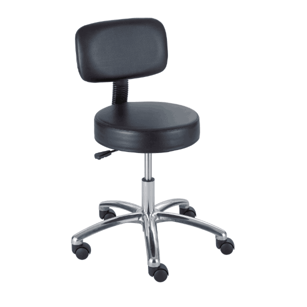 Factory best selling Sequential Compression Device -