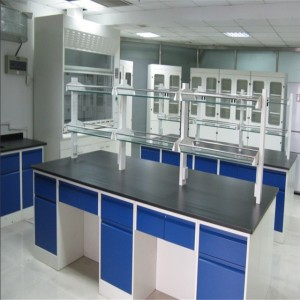 Hot New Products Factory Customized Lab Furniture -