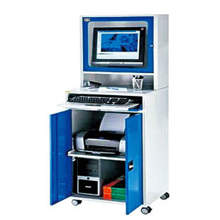 High Quality Helmet Testing Machine -