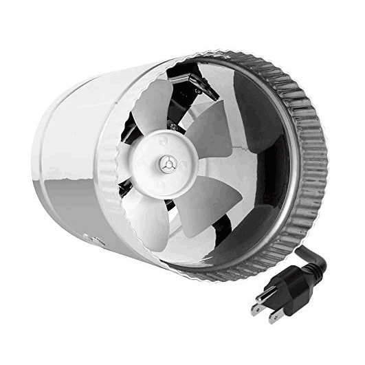Top Quality Experimental Station - Fan – Sateri