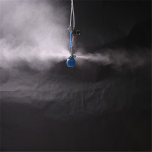 Factory Supply Furniture Laboratory -