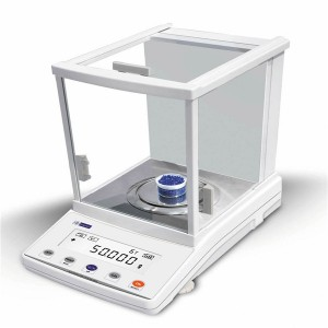Online Exporter Adjustable Lab Chair -