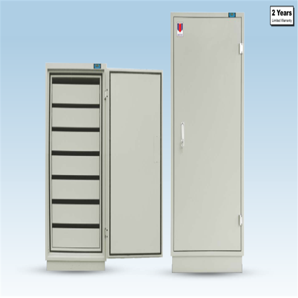 Fixed Competitive Price Aerial Fog System - Steel file cabinet – Sateri