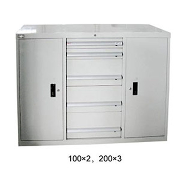 Good Wholesale Vendors Computer Lab Furniture -